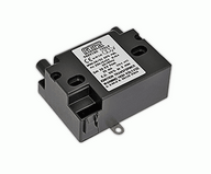 Трансформатор Danfoss EBI4 1PC 052F4058 : 65300715, 65300696, 740140000700
