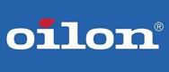 Oilon