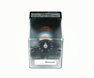 Cервопривод HONEYWELL MT4003C1005 : MT4003C1005